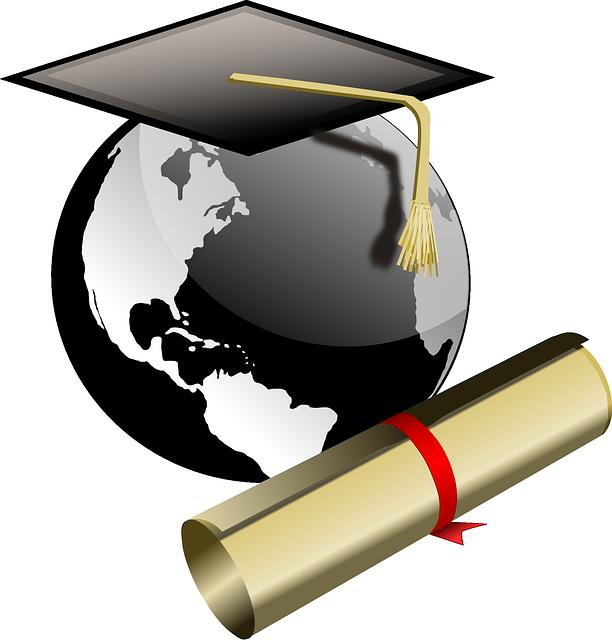 Essay about education of kazakhstan