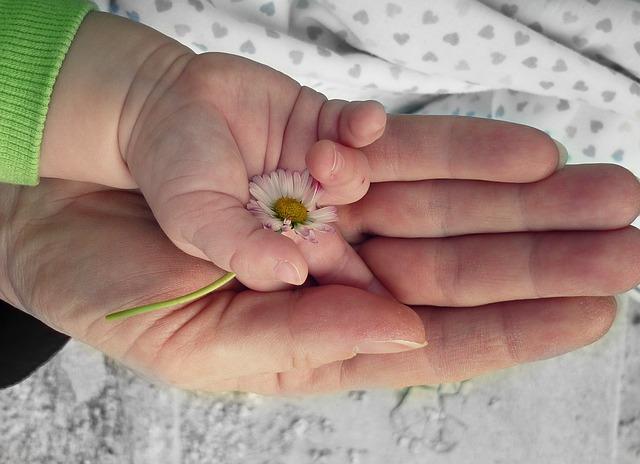 Приказ об отпуске по беременности и родам образец 2018