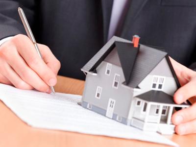 Как высчитать ставку земельного налога рк