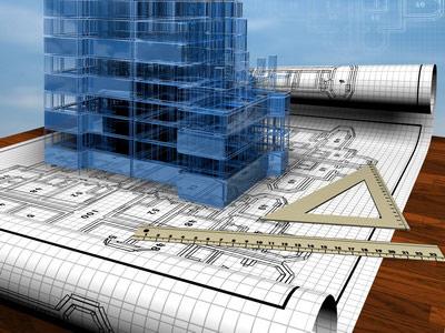 П-3М - планировка квартир с размерами в домах серии П3М