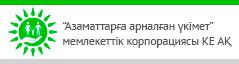 Баннер_7