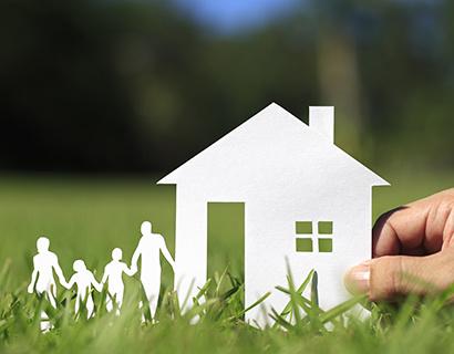 страхование недвижимости рк