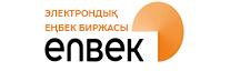 Баннер_14