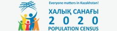 Population census