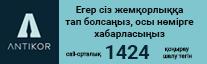 Баннер_17