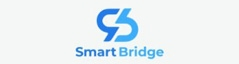Витрина сервисов Smart Bridge