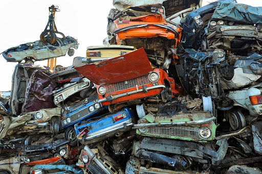 автомобили лифан автосалоны в москве