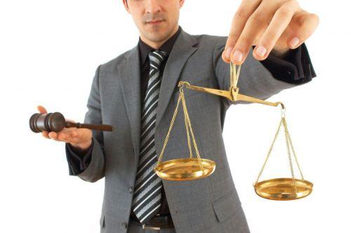 казахстан юридическая консультация онлайн